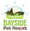 Bayside Pet Resort Logo.jpg