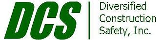 Diversified Constr Safety Logo.jpeg