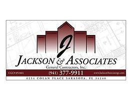 Jackson & Assoc.jpg