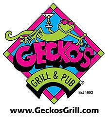 geckologocolor-01.jpg