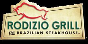 Rodizio Grill logo.png