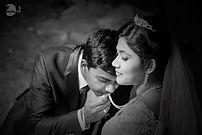 Best Christian wedding photography in thirumangalam madurai,