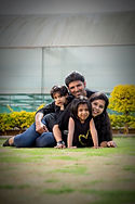 Best Family Photography in Hosur,