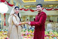 candid wedding photography in karaikudi