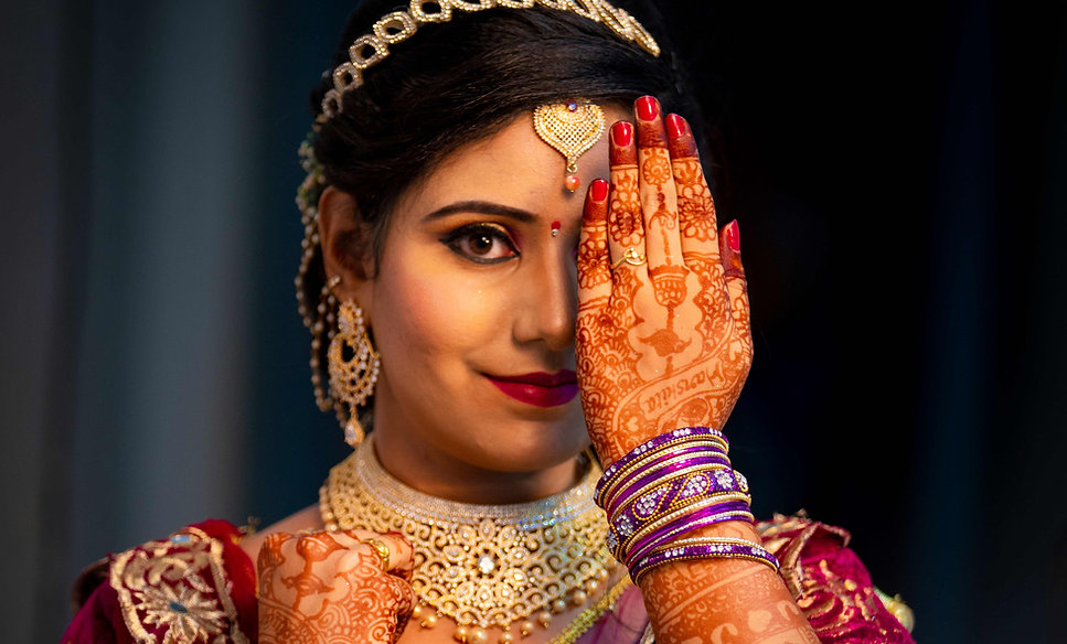 """Studio Art, Best Candid wedding Photography Coimbatore,"""