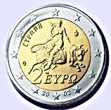Euro2GR.jpg