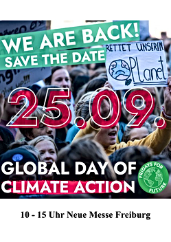 2020_09_25 Fridays for future.png