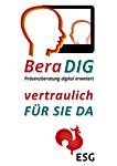 logo_beradig_slogan_web_1000x2040.png