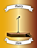 Poetry Slam_CMYK-1.png