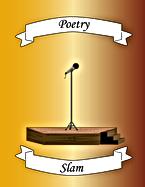 Poetry Slam_CMYK-1.png
