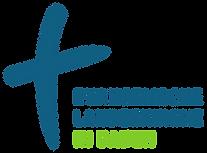 Evangelische_Landeskirche_in_Baden_Logo.