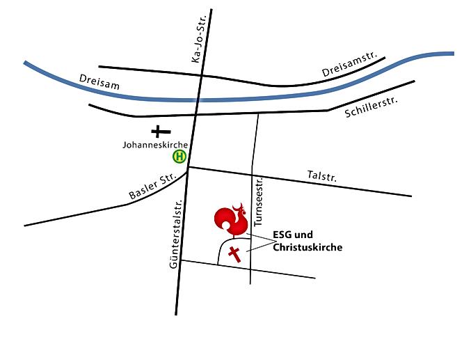 optimiert_Anfahrt-ESG.png