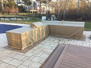 Pecore Updated Outdoor Kitchen Cover.JPG