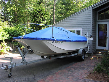 Custom_Boat_Cover_for_Boston_Whalter_by_