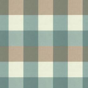Kravet Outdoor Fabric 22