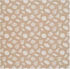 Kravet Outdoor Fabric 20