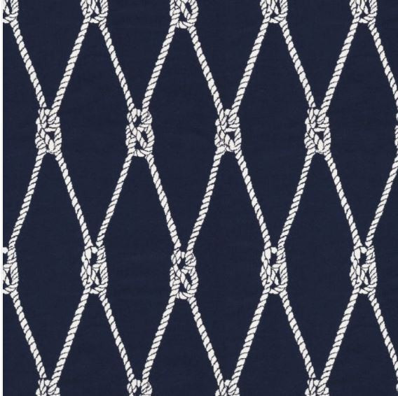 Kravet Outdoor Fabric 18