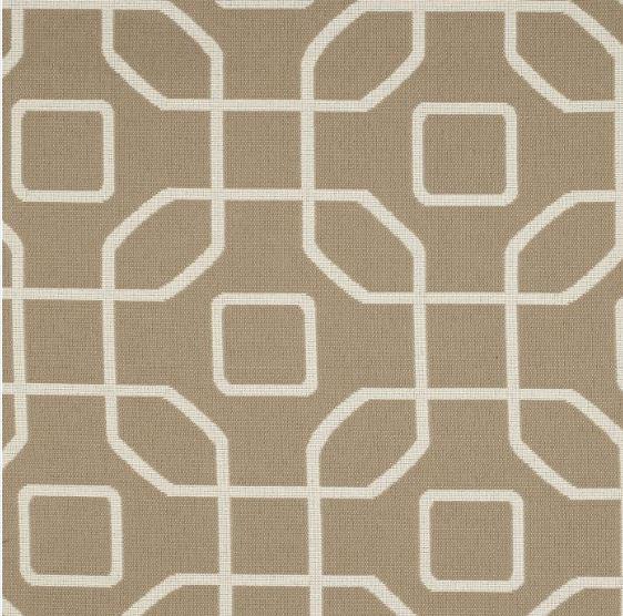 Kravet Outdoor Fabric 21