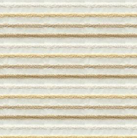 Kravet Outdoor Curtain Fabric 17