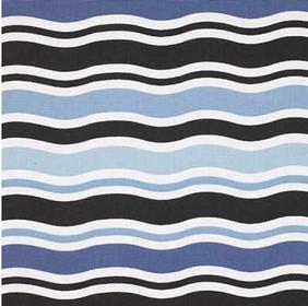 Kravet Outdoor Fabric 19