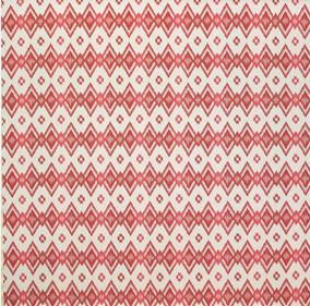Kravet Outdoor Fabric 16