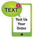 text us logo