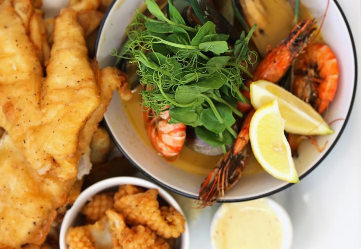 Top Down Seafood.jpg