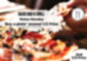 Monday-pizza.jpg