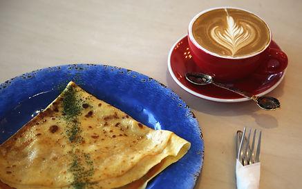 Coffee and Crepe.jpg