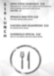 $10 Lunch V5.jpg