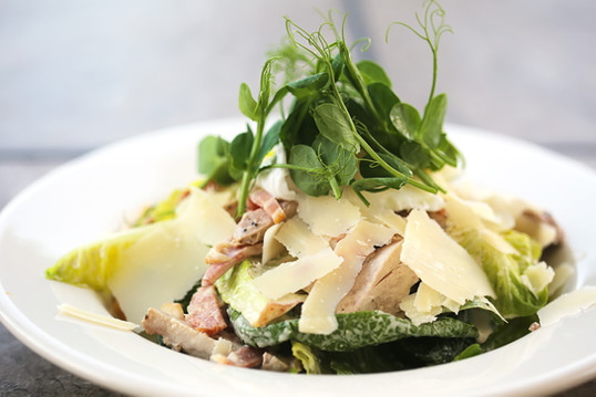 Chix Ceasar Salad.jpg