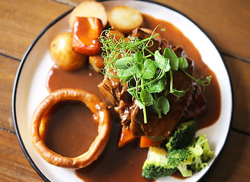 Sunday Roast Beef.jpg
