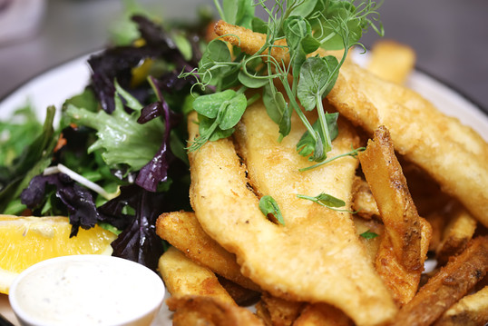 Fish N Chips.jpg