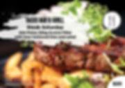 Steak-Update.jpg