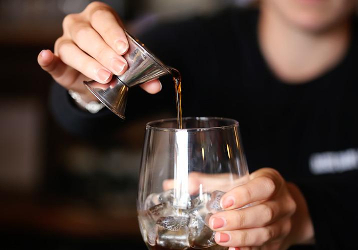 Cocktail Making.jpg