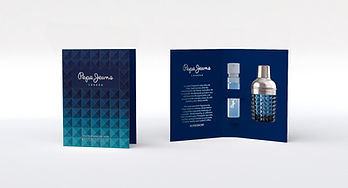 R PPJ012 Pepe Jeans Sampling Man 1,5ml.j