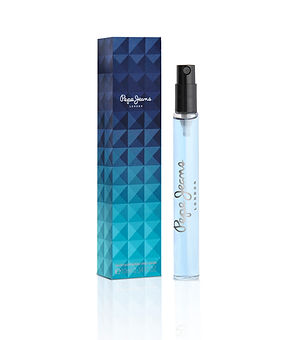 R PPJ008 Pepe Jeans Travel Spray Man 10m