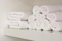 towels-4537954_1280