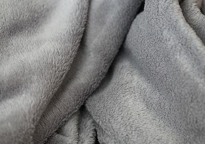 blanket-582083_1280.jpg