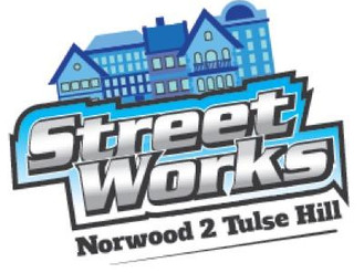 StreetWorks: Our Plans for 2018