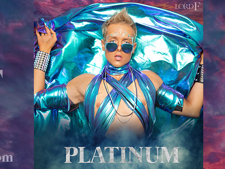 Platinum Press Release