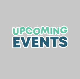 upcoming events.MOV