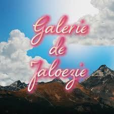 Galerie de Jaloezie