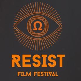 RESIST Film Festival