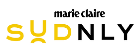 marie claire deco.png