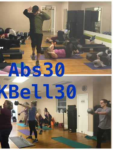 Abs-KBell