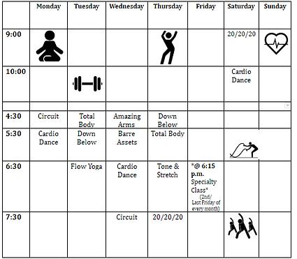 EPIK Winter schedule.PNG