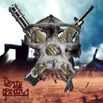 Death Mantra_Album  Cover.jpg