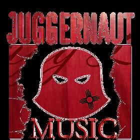 juggggz_logo.png