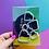 Thumbnail: Moth Set - BBC x PC Shape Cutter Set